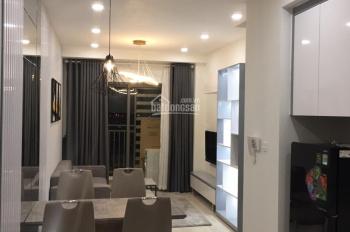 Cho thuê căn hộ The Sun Avenue 2PN-1WC, full nội thất, giá 13.5tr/tháng bao phí quản lý