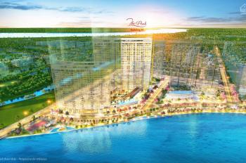 The Peak - Midtown, căn hộ cao cấp đáng sống tại Phú Mỹ Hưng. LH: Thu Trang 0902559110