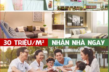 Căn hộ Celadon City từ 30 triệu/m2 cạnh Aeon Tân Phú - Nhận nhà ngay