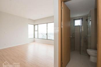 Bán căn hộ An Gia Riverside 2PN tầng đẹp, nhà mới, giá 1tỷ9 bao hết lệ phí, còn thương lượng