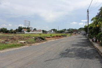 Cập nhật thông tin mới nhất Dự án Cát Linh Long Thành giá sốc khu vực thị trấn Long Thành