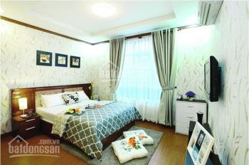 HAGL cho thuê căn hộ 2PN, đầy đủ công năng chỉ vào và ở, LH: 0976112687