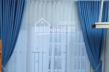 Cho thuê 2 căn chung cư Bộ Công An 2PN, full NT vào ở ngay 9,5tr/th