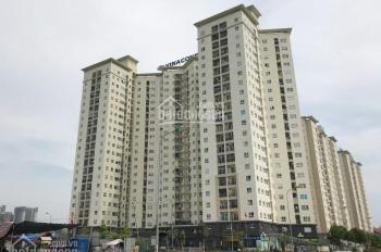 Chính chủ cần bán căn hộ 2PN CT1 ban công Đông Nam - Diện tích 93m2 - Giá bán 23 triệu/m2
