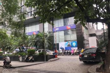 Cho thuê gấp nhà mặt phố Hoàng Ngọc Phách, tiện kinh doanh mọi mặt hàng 35tr/tháng LH: 091.3535.228