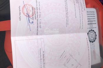 Sàn BDS Cienco5, nhận ký gửi, mua bán đất khu đô thị Cienco5 Mê Linh, LH Thắng 0936.291.937