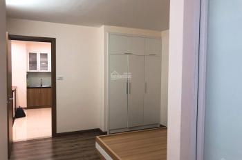 Chính chủ cần bán căn hộ 129 Trương Định Complex 105m2, 2.850 tỷ