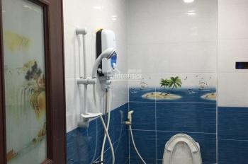Cho thuê phòng trọ cao cấp full nội thất máy lạnh, đường Huỳnh Văn Bánh, p12, quận Phú Nhuận