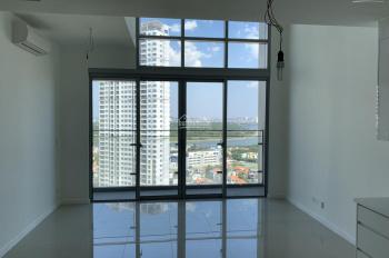 Bán nhanh căn duplex Estella Heights tháp T3, 3 phòng ngủ, DT 122m2, giá 7.7 tỷ. LH 0966562797