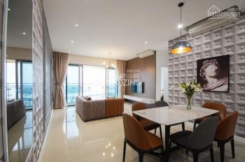 Cho thuê Estella Heights, nhiều căn nhiều giá, free dịch vụ, xem nhà mọi lúc, LH 0762691754