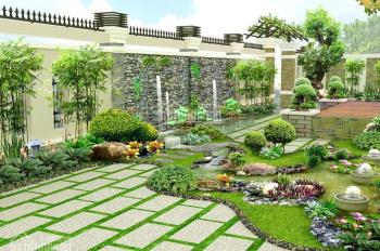 Bán gấp đất xã Phú Hữu, mặt tiền Phan Văn Đáng, khu an toàn đất sạch, 0339947777