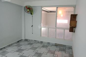Bán nhà 2.5 tầng, kiệt 356, Tôn Đản, nhà thiết kế, vô ở ngay để lại nội thất
