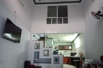 Bán nhà 2.5 tầng kiệt 356 Tôn Đản, nhà thiết kế, vô ở ngay để lại nội thất