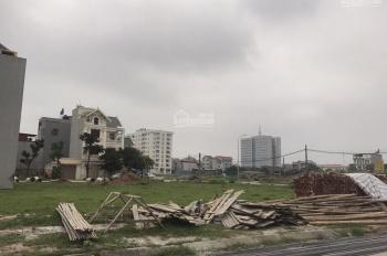 Chính cần bán mảnh đất siêu đẹp trung tâm thành phố Hưng Yên, cạnh bệnh viện Hưng Hà. LH 0916209995