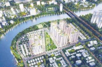 Cho thuê căn hộ Sunrise Riverside 2PN, nội thất cơ bản, giá từ 10 triệu/tháng. LH: 0931 777 200
