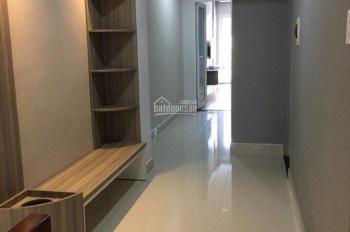 Cho thuê nhà 1 trệt 1 lầu khu Tiamo Phú Thịnh, giá 12tr/th, Thủ Dầu Một, 2 phòng ngủ, LH 0911645579