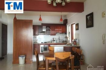 Bán căn hộ Amber Court, full nội thất hoặc nhà trống, giá từ 2.85 tỷ  LH: 0834.00 66 88 Ms Quế