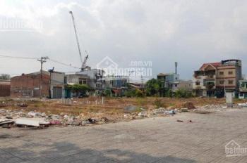 Sang lô 5x18m MT Kênh Tân Hóa, Nguyễn Trọng Quyền, Q Tân Phú, ngay CV Đầm Sen, 2.3 tỷ, SHR, CCN