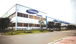 Cho thuê kho xưởng công nghiệp Bắc Ninh, quy mô từ 800m2 đến 10.000m2, giá 139.38 nghìn/m2