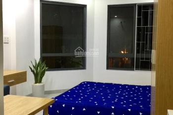 Cần bán nhanh nhà 4 tầng, 2 mặt kiệt Phan Bôi, gồm 6 căn hộ, gần biển Mỹ Khê, LH 0905.083.650