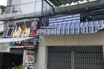 Chính chủ cho thuê nhà nguyên căn 3 lầu DT 3.1x15m Hoàng Hoa Thám, Bình Thạnh