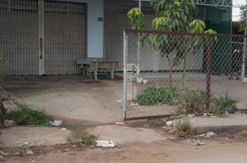 Chính chủ bán rẻ nền 474m2 có 4 căn nhà giá 7tỷ1, 2MT đường,xã An Phú Tây,Bình Chánh. LH 0901554119