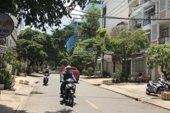 Cho thuê nhà nguyên căn đường lớn MT Nguyễn Văn Lạc Q. Bình Thạnh. Khu tập trung các tòa nhà, VP