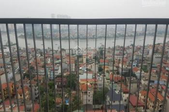 Bán nhanh căn hộ 92m2, tại CT36 tòa B Định Công, 3PN, 2WC, giá chưa bao giờ tốt đến thế chỉ 21tr/m2