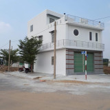 Phát mãi tài sản trong khu dân cư Tân Đô, SHR. LH: 0909631980