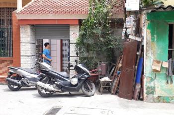 Cần bán nhà gấp gần trường Nguyễn Đức Cảnh, Lê Chân, Hải Phòng