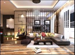 Bán nhà HXH đường Ông Ích Khiêm, P5, Quận 11, DT: 5,3x29m, giá 14 tỷ tiện xây KS, CHDV