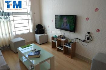 Sơn An cho thuê căn hộ cực đẹp, giá tốt, LH: 0834.00 66 88 Ms Quế