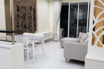 Cần bán nhanh căn hộ Orchard Park view Phú Nhuận, 3PN, full nội thất, giá 4,6 tỷ. 0908220872