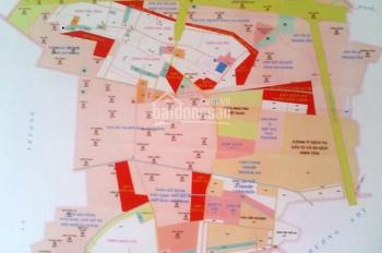 Nhượng lại các diện tích đất dịch vụ tại xã An Thượng và xã An Khánh, Hoài Đức, HN - LH: 0976811868
