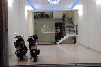 Cho thuê nhà nguyên căn 3 tầng đường Xô Viết Nghệ Tĩnh, tiện kinh doanh, LH 0947181079