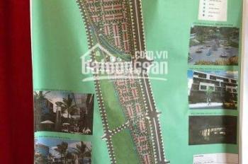 Chúng tôi cần bán đất dịch vụ thuộc xã An Thượng, Hoài Đức, Hà Nội - LH anh Thái: 0912081236