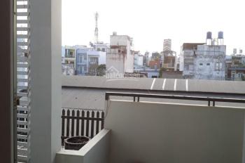 Cho thuê nhà 332/8 Thoại Ngọc Hầu 4x14m, 3,5 tấm, giá 13 triệu