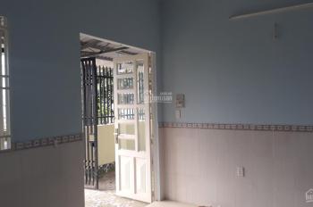 Cho thuê nhà nguyên căn 70m2 ở đường Lái Thiêu 58 - gần cầu ông bố BD