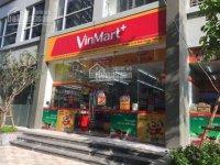 Bán gấp nhiều căn shophouse Vinhomes Tân Cảng giá tốt, DT 176m2 - 25 tỷ. 0938 102 901 zalo/viber
