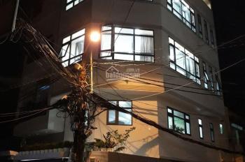 Bán nhà góc mặt tiền đường Bến Vân Đồn, quận 4; Diện tích đất: 213,8m2, 12x17m, 28tỷ, 0942437670