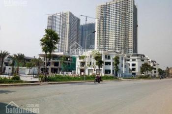 Chính chủ bán chung cư K35 Tân Mai, tầng 1504, N02, diện tích 90.7m2, bán 24.5 tr/m2, LH 0901798296