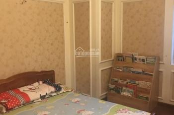 Bán gấp căn hộ 2N không thể rẻ hơn nữa tại CT3 Nam Cường, LH 0986809852