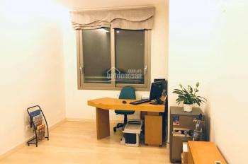 Căn hộ chung cư cao cấp Hyundai Hillstate toà CT1 đường Tô Hiệu - Hà Đông 3PN 2WC full đồ 17tr/th