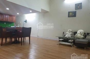 Mình cần bán 1 căn hộ chung cư ở Hưng Vượng 1 khu Phú Mỹ Hưng quận 7, nơi sầm uất cách VivoCity 5p