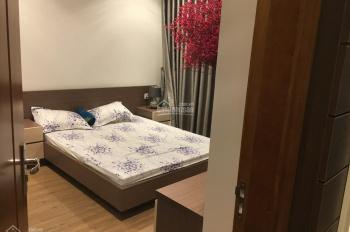 Cần bán căn hộ 2 phòng ngủ sáng 80m2 tại tòa vip Park 8, giá chỉ 3.45 tỷ bao phí sang tên sổ đỏ