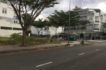 Bán đất nền dự án Hưng Phú 2, đường 16m, DT 6x22m, giá 28.5tr/m2, LH: 0932619291 Vân