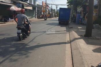 Bán mặt tiền đường Linh Đông, phường Linh Đông Thủ Đức giá 17 tỷ/250m2