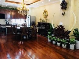 Quá rẻ, bán nhà đường Trương Định 30m2, 4 tầng, chỉ 2,7 tỷ, LH: 0378 186 879