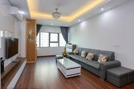 Chú 5 Sậy, bán nhà mặt tiền Nguyễn Văn Luông, Quận 6, 115m2, bán 6.2 tỷ. 0773.954.582