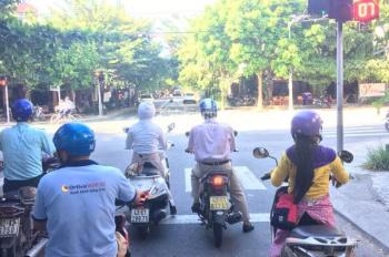 Chính chủ bán MT đẹp nhất đường Nguyễn Hữu Thọ, sát ngã tư đường Phan Đăng Lưu, 5 x 25m, giá rẻ